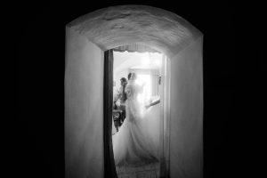 Reportaje de boda en Cáceres