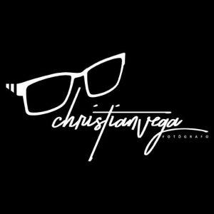 Christian Vega Fotógrafo